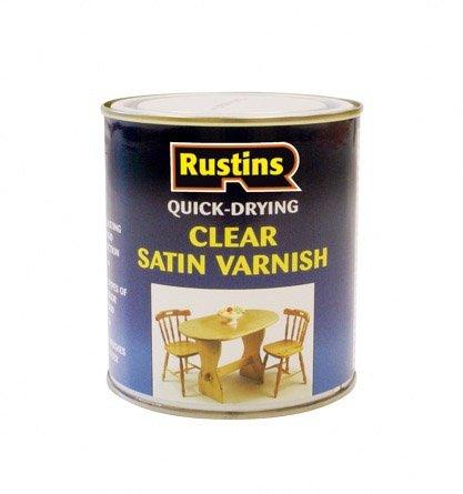 rustins-acrylic-varnish-500ml-clear-satin
