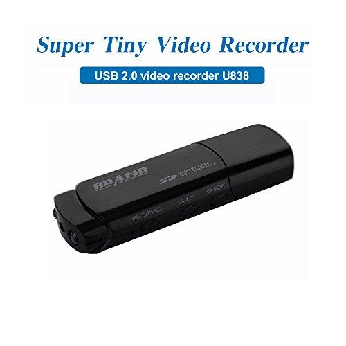 mengshenr-full-hd-1080p-usb-stick-covert-spycam-mini-dvr-hidden-camera-surviellant-video-recorder-wi