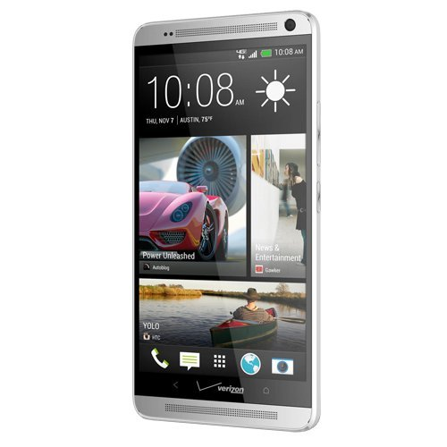 htc-one-max-silber