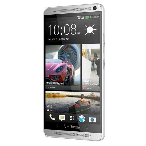 htc-one-max-smartphone-590-pollici-argento-italia