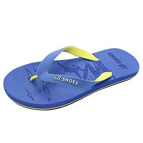 HARRYSTORE Barfußschuhe Outdoor Fitnessschuhe Schuhe Schnürschuhe Turnschuhe Atmungsaktive Loafers Sport Frau Sneaker Mesh-Plattform Sanda (High-top-aerobic-schuhe)