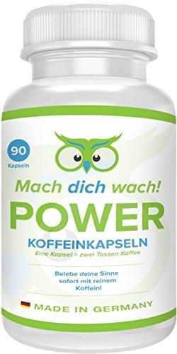 koffeinkapseln-mach-dich-wach-200mg-koffein-qualitt-aus-deutschland-ohne-zusatzstoffe