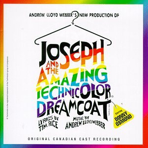joseph-and-the-amazing-technicolor-dreamcoat-original-canadian-cast-recording