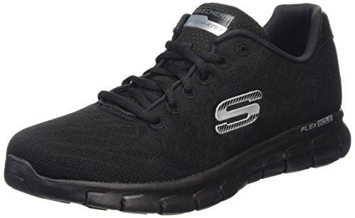 skechers-skees-synergy-fine-tune-scarpa-tecnica-da-uomo-nero-bbk-43