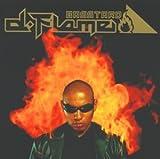 Songtexte von D‐Flame - Basstard