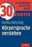 Expert Marketplace - Monika Matschnig Media 3869363223
