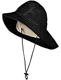 BMS Südwester - Sombrero impermeable