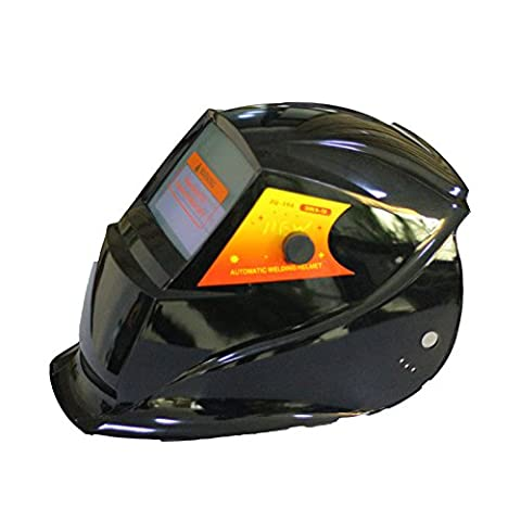 NASO Darkening Welding Helmet