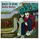Back To Mine: Audio Bullys [VINYL]