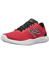 New Balance Men's 99 V2 Running Shoes