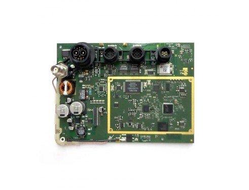 CPU PCBA für Multifunktionsdisplays a127 / a128 Raymarine Marine Electronics
