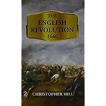 The English Revolution 1640