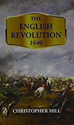 The English Revolution 1640