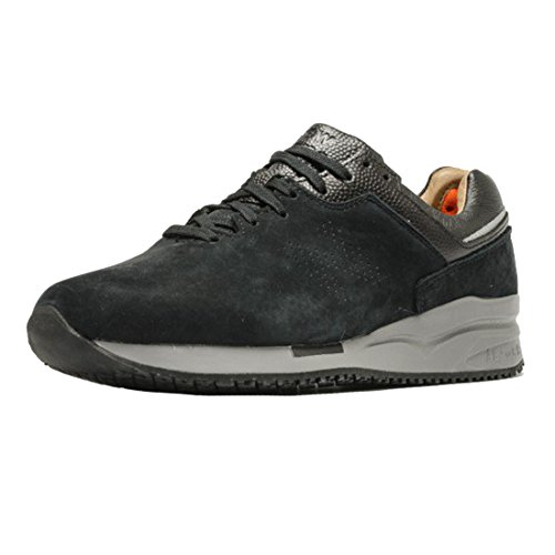 NEW BALANCE ML2016CB sneaker uomo in pelle Cb