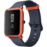Amazon.es: reloj deportivo con pulsometro - Smartwatches ...