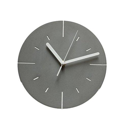 Reloj de pared MANLADA II