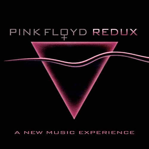 Us and Them (feat. Sarah Slean) (Us And Them Von Pink Floyd)