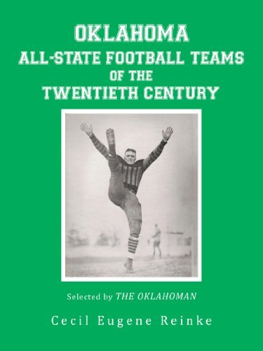 oklahoma-all-state-football-teams-of-the-twentieth-century-selected-by-the-oklahoman-by-cecil-eugene