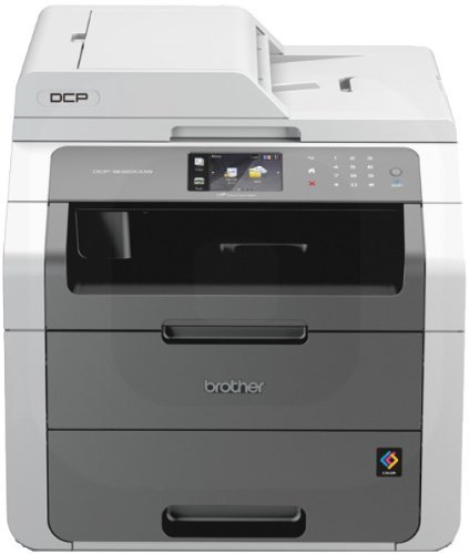 brother-dcp-9020cdw-multifunction-colour-laser-wireless-printer-extra-full-set-of-compatible-tn245-t