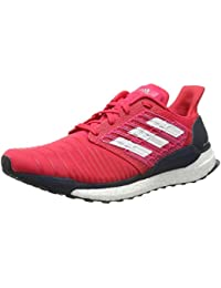 sneakers for cheap a41d4 3e5a7 adidas Solar Boost M, Scarpe da Running Uomo