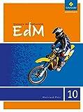 ISBN 3507885301