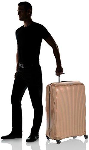 Samsonite Suitcase, 86 cm, 144 Liters, Copper Blush