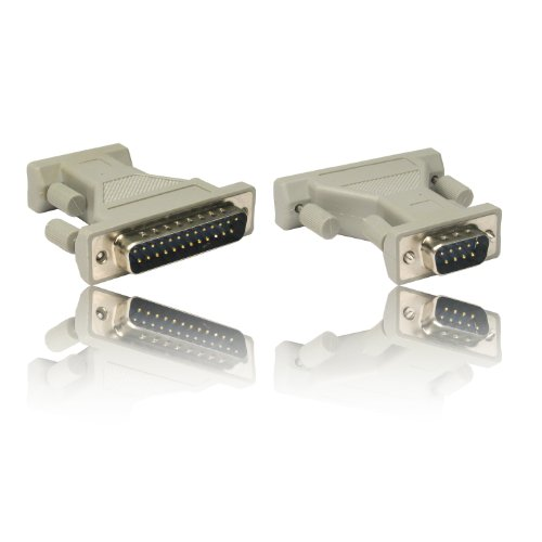 db9-rs-232-male-to-db25-way-25-pin-male-gender-changer-adapter