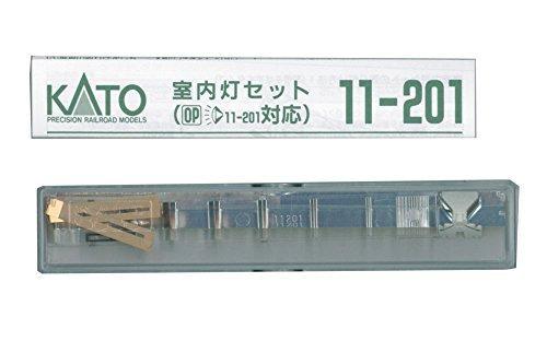 kato-11-201-coach-lighting-set-by-kato-usa-inc
