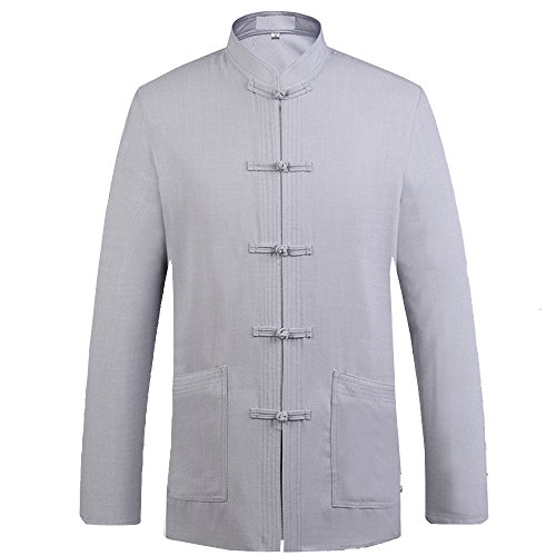 zooboo-mens-long-sleeve-tang-suit-kungfu-jackets-chinese-style-shirt-grey-s
