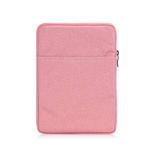 Schockproof Tablet Tasche Sleeve Cover Case Schutzhülle für iPad Mini 5 7,9 Zoll - Ipad Dodo Mini