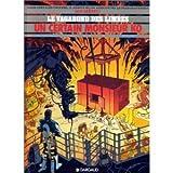 Image of Le Vagabond des limbes, tome 20 : Un certain Monsieur Kô