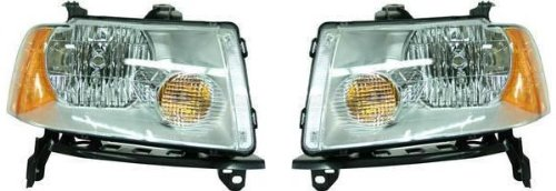 ford-freestyle-replacement-headlight-assembly-1-pair-by-autolightsbulbs