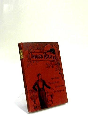 Onward Reciter XXXV