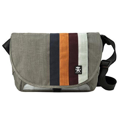 Crumpler Di Laptop