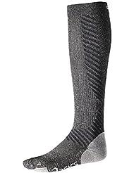 Asics Compression Support Socken, Herren