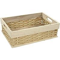 suchergebnis auf f r schmal aufbewahrungsboxen truhen k rbe beh lter k che. Black Bedroom Furniture Sets. Home Design Ideas
