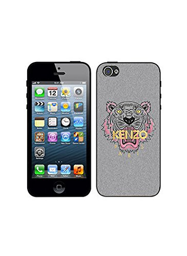 coque-case-cover-brand-logo-for-iphone-5-5s-coque-case-kenzo-brand-logo-hard-plastic-phone-coque-cas