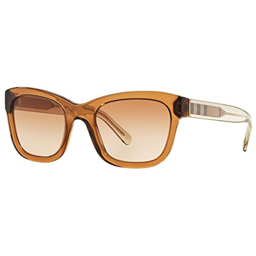 BURBERRY-Sonnenbrille-Be4209-Sunglasses