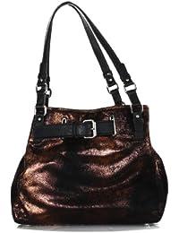 Calvin Klein Erin pequeña bolsa de la compra