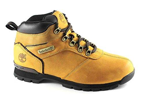 Timberland Euro Sprint Hiker 63701043f68