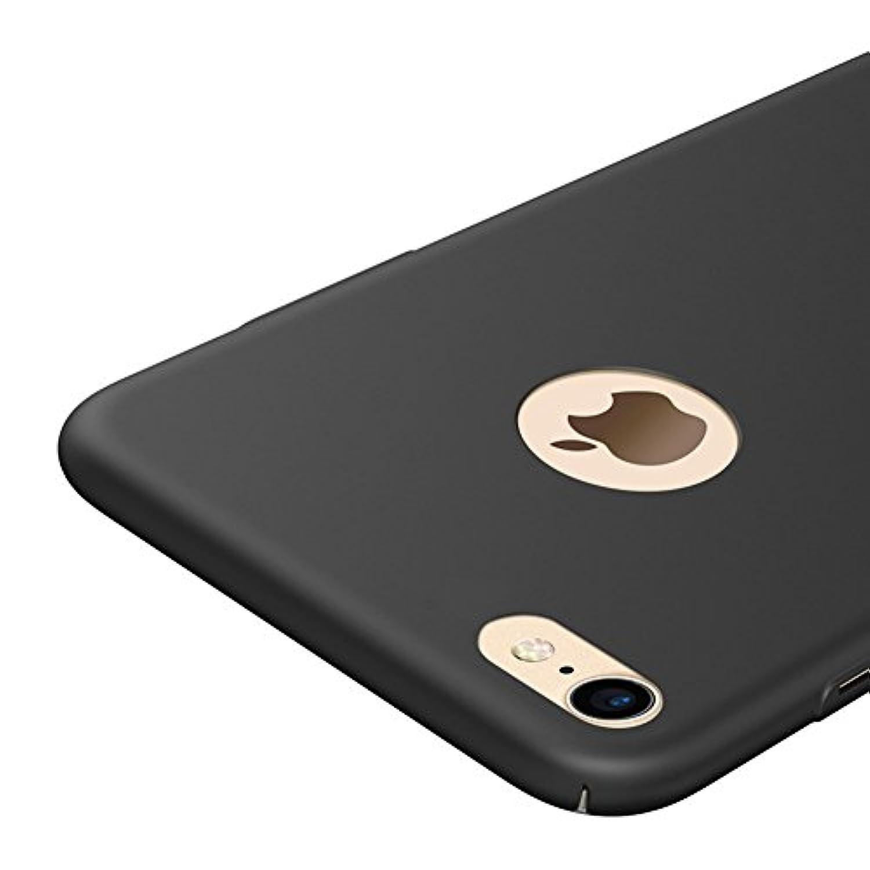 coque iphone 6 b06wp7rjr4
