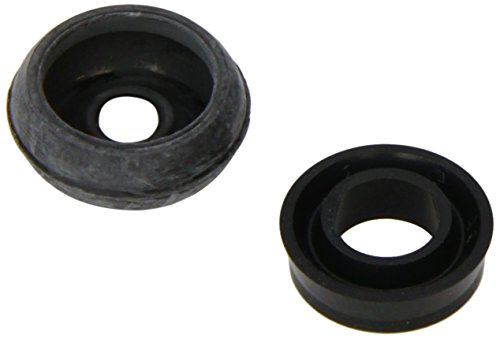 ABS 53870 Reparatursatz für Radbremszylinder