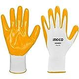 inGCO Nitrile Coated Gloves HGNG01
