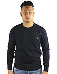 bee4756085f691 Amazon.co.uk: Gabicci - Jumpers, Cardigans & Sweatshirts / Men: Clothing