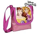 2100001705 Disney-Prinzessinnen Schulranzen