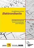 Ausbildung zum/zur Elektroniker/in / Ausbildung zum/zur Elektroniker/in: Unterbrechungsfreie Stromversorgungen (USV-Anlagen)