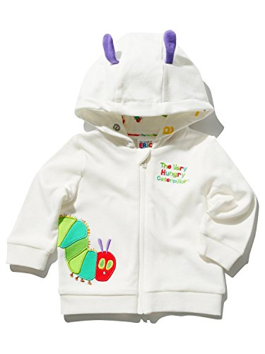 the-very-hungry-caterpillar-newborn-unisex-character-motif-long-sleeve-zip-through-hooded-sweater-cr