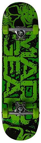 Madd Gear Pro Serie Skateboards, Krunch -