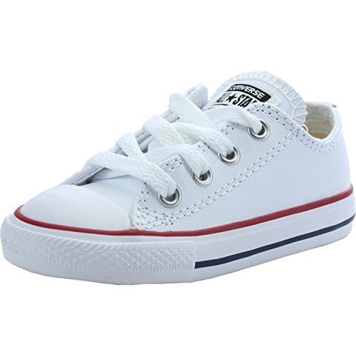 converse-chuck-taylor-all-star-infant-white-leather-24-eu