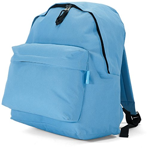 Benzi - Mochila BZ4233 (Azul)